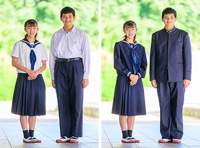 成田高等学校・付属中学校|学校紹介|よくある質問