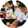 特色ある教育活動