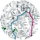 地図へのリンク