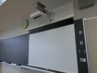 penplus for epson 電子 黒板